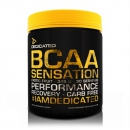Dedicated - BCAA Sensation V.2 345g