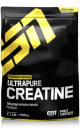 ESN Ultrapure Creatine Monohydrate - Neutral 500g
