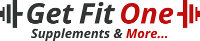 Get Fit One-Logo