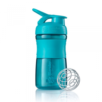 Blender Bottle – Sportmixer 600ml