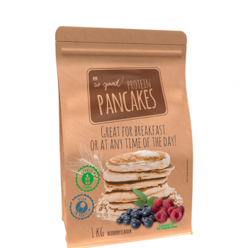 FA Nutrition - So Good! Protein Pancake 1000g