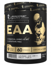 Kevin Levrone – EAA 390g